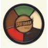 Rubber Mask Grease Wheels Appliance Fx